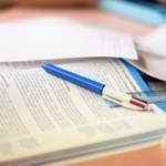 TraditionalTextbookApproachToEducation
