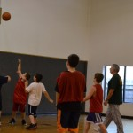 Basketball practice Sept. 24 139 (1024x479)