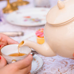 wpid577-Shabby_Chic_Mother_Daughter_tea_party-2
